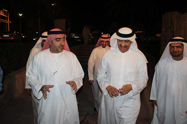 hrh-salman-bin-abdulaziz